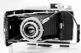 El retrato fotográfico para ecommerce: Consejos y trucos