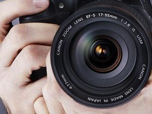 ¿Qué imágenes de archivo ayudan a vender más?