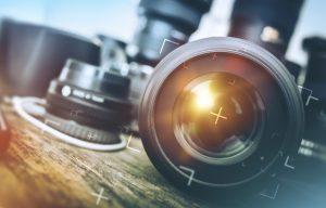 La importancia de la fotografía en las redes sociales